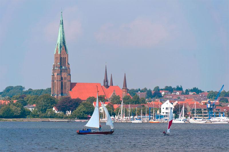 Mietangebote - Schleswig